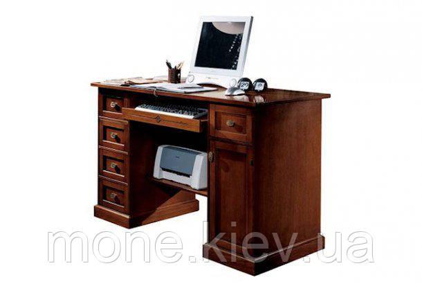 Стол письменный 4 G