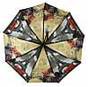 Зонт складной Mario umbrellas полуавтомат Разноцветный (MR-1002-11), фото 3
