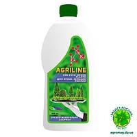 Удобрение Агрилайн для Вечнозеленых 0,5л