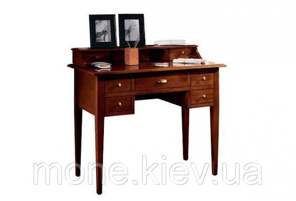 Стол письменный 52 G , фото 2