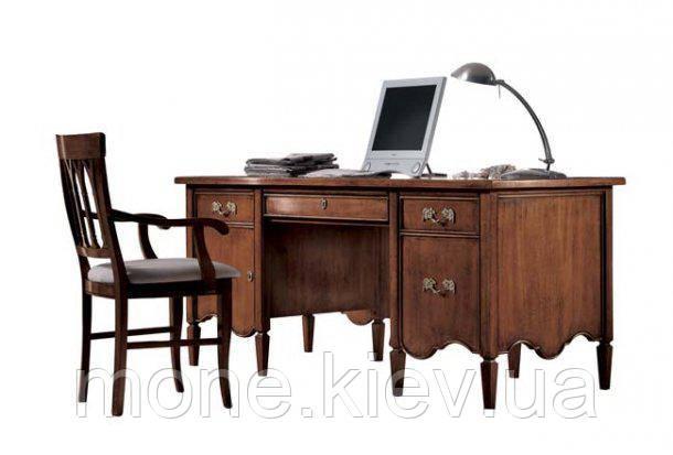 Стол письменный 278 G
