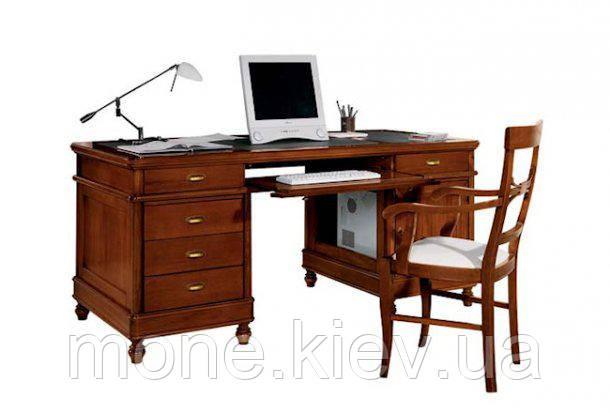 Стол письменный 807 G , фото 2