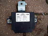 Блок управления сигнализацией (96880-2W000)
