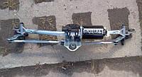 Привод стеклоочистителя Sportage Kia Sportage 2009-2014 (98110-3w000)