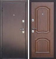 Стальные двери Премиум 1