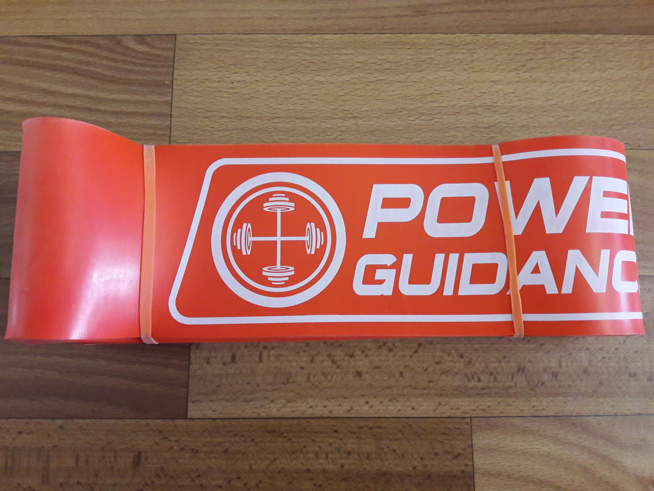Резиновая петля  (39-104 кг ) .Резина для подтягивания Power . Эспандер. Резина для спорта.