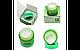 Увлажняющий крем-гель BIOAQUA Aloe Vera 92 %, фото 3