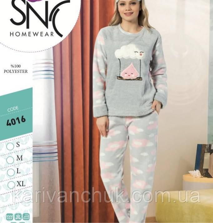 6ca8cd097b711 Пижама флис+махра, цена 365 грн., купить в Хмельницком — Prom.ua  (ID#747388233)