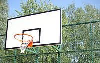 Щит баскетбольный 1800х1050, фото 1