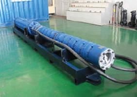 Насосы эцв 16 производительность 650 м3/час