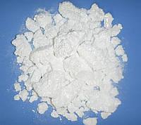Циркония оксид (диоксид циркония)