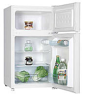 Холодильник 110-CZ-12 MPM Product