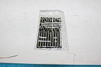 Сверло по металлу 3,0 мм белое полированное