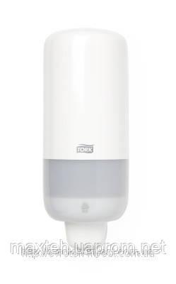 Диспенсер для мыла-пены Tork 1 литр