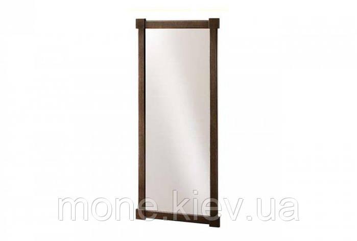Зеркало ЕС 032, фото 2