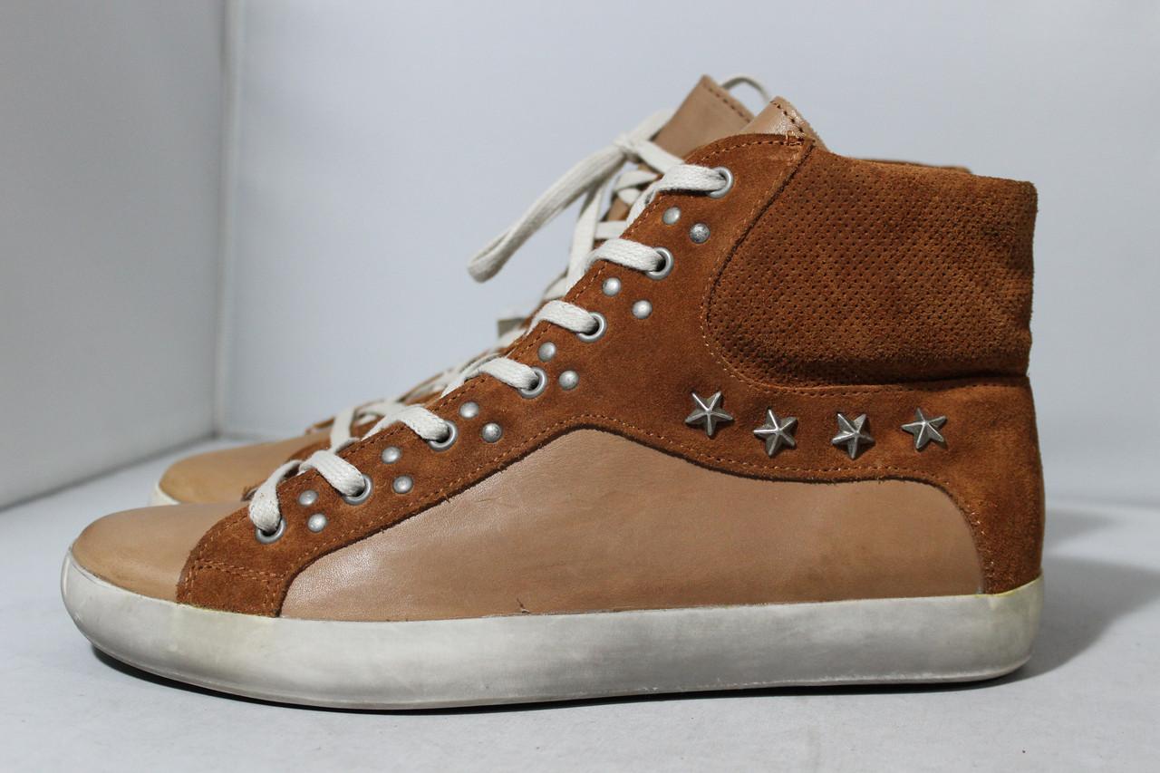 Кеды SPM Shoes 40р.