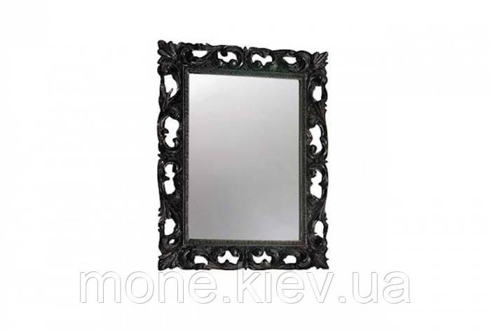Зеркало МВ 121, фото 2