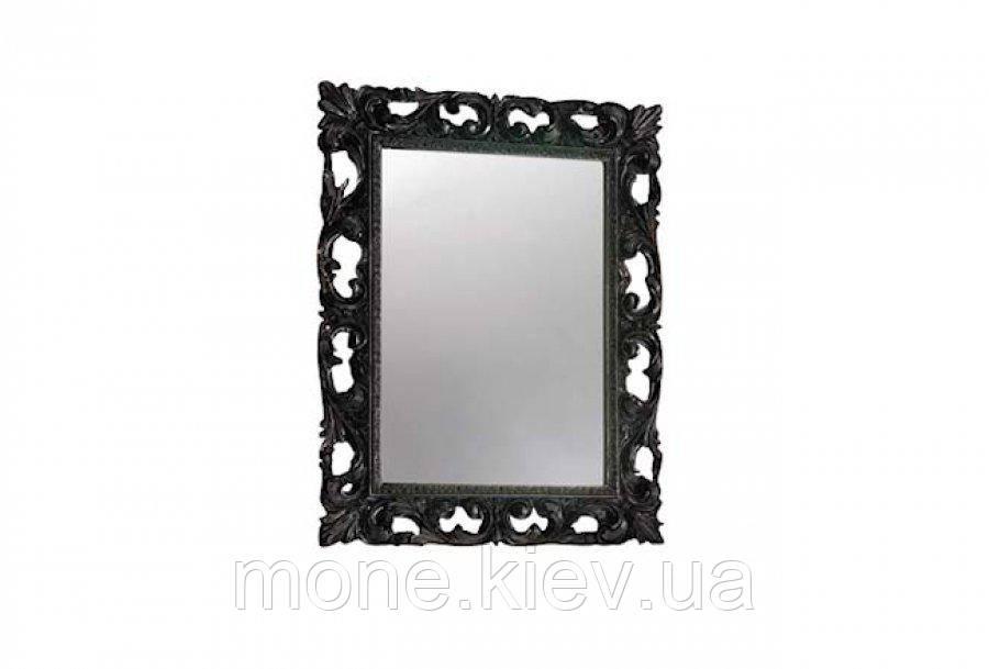 Зеркало МВ 121