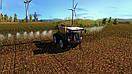Farming Simulator 2015 ENG PS4 (Б/В), фото 2
