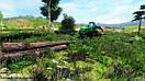 Farming Simulator 2015 ENG PS4 (Б/В), фото 4