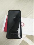 Смартфон AllCall Madrid черный (экран 5,5 дюймов, памяти 1Gb/8Gb, акб 2600 мАч), фото 3