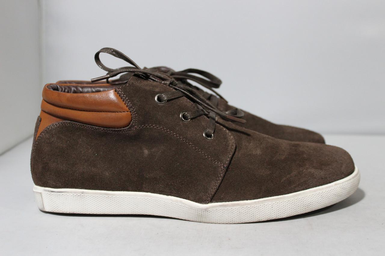 Мужские ботинки Andre, 41р.