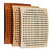 Vicoustic Omega Wood звукопоглощающаяиотражающая панель (6шт)