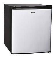 Xолодильник 46-CJ-02 MPM Product