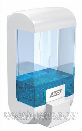 Дозатор наливной для жидкого мыла Rubis