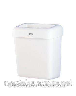 Корзина для мусора Tork 20 л.