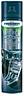 Очиститель и кондиционер для поверхностей автомобиля Lucida Cruscotti 600 мл. Лучида Крускотти