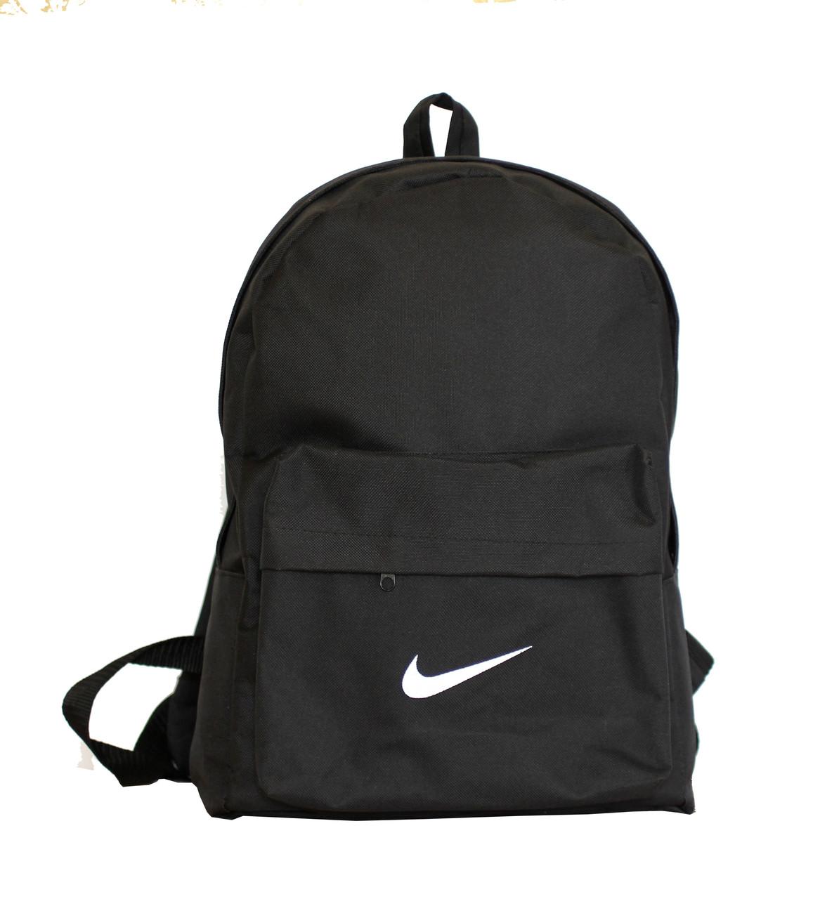 deb121bb1694 Школьный рюкзак для мальчиков средних классов]: [цена] в Ровно ...
