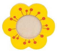 Фоторамка Квітка Bino