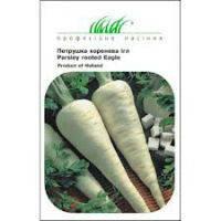 Семена Петрушки Игл корневая 0,5 Г
