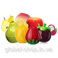 Крем для рук в виде фруктов и овощей HAND CREAM NATURAL FRESH ( 10 ароматов), фото 2