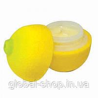 Крем для рук в виде фруктов и овощей HAND CREAM NATURAL FRESH ( 10 ароматов), фото 5