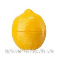 Крем для рук в виде фруктов и овощей HAND CREAM NATURAL FRESH ( 10 ароматов), фото 6