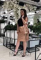 Пиджак женский в расцветках 32727