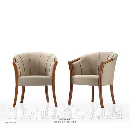 """Кресло """"Вега"""" , фото 2"""