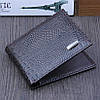 Бумажник Vandream Brown, фото 2