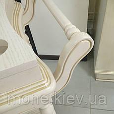 Винный стол  классическом стиле, фото 2