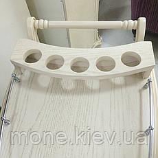 Винный стол  классическом стиле, фото 3