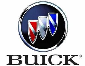 Чохол для Buick