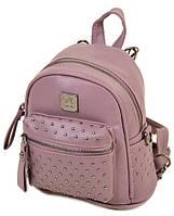 Женский рюкзак Alex Rai маленький