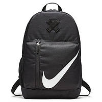 Рюкзак Nike Youth Elemental Backpack  BA5405-010 45х29х14 см Черный (883419368646)