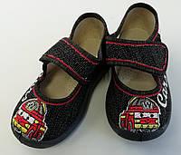 31904037abd5 Waldi Обувь — Купить Недорого у Проверенных Продавцов на Bigl.ua