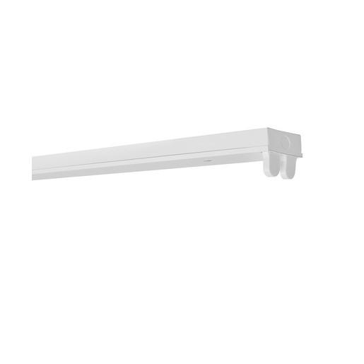 Линейный светильник LINEAR T8 LED 2х1200 мм для светодиодных LED ламп Osram