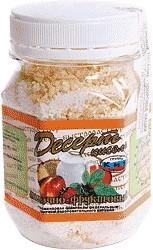 Десерт кисель молочно фруктовый Арго для памяти, внимание, желудка, запоры, нарушение сна, витамины, минералы