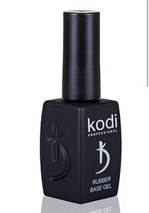 Rubber Base Gel Kodi Professional- каучуковая основа 8 мл