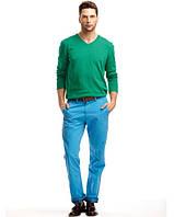 Мужская одежда в розницу